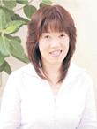 ペットエステティック国際協会フランス本部 ネイルアート認定講師 佐瀨 栄子