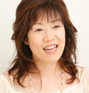 佐瀨 栄子